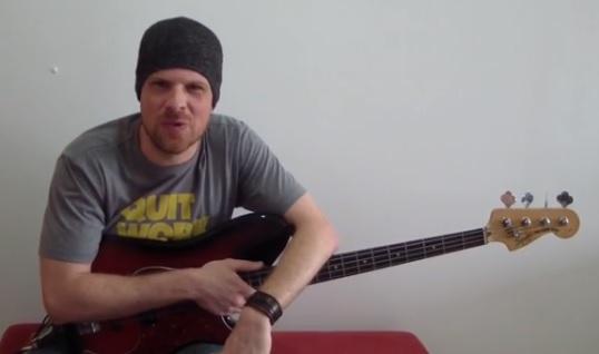 Banda SheRlock e a identidade do novo Rock nacional