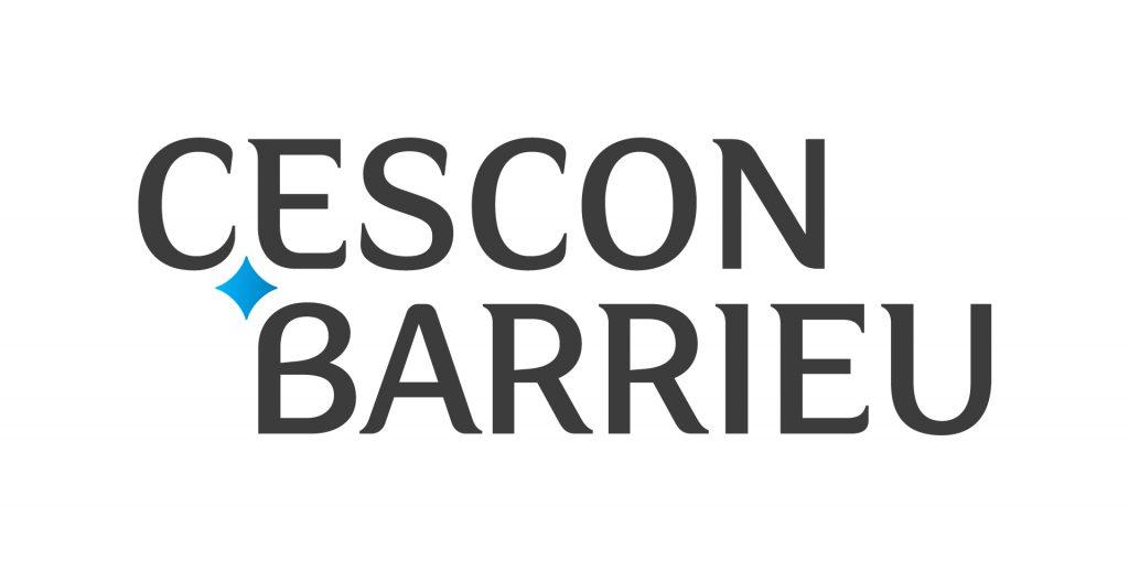 Cescon Barrieu abre inscrições para Programa de Estágio