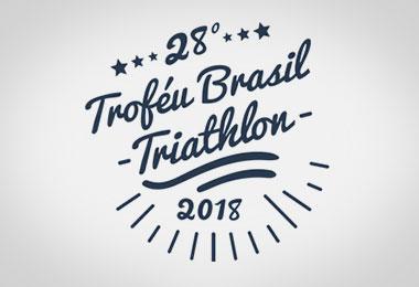 Inscrições para 4ª Etapa do Troféu Brasil de Triathlon em Santos vão até o dia 25/11