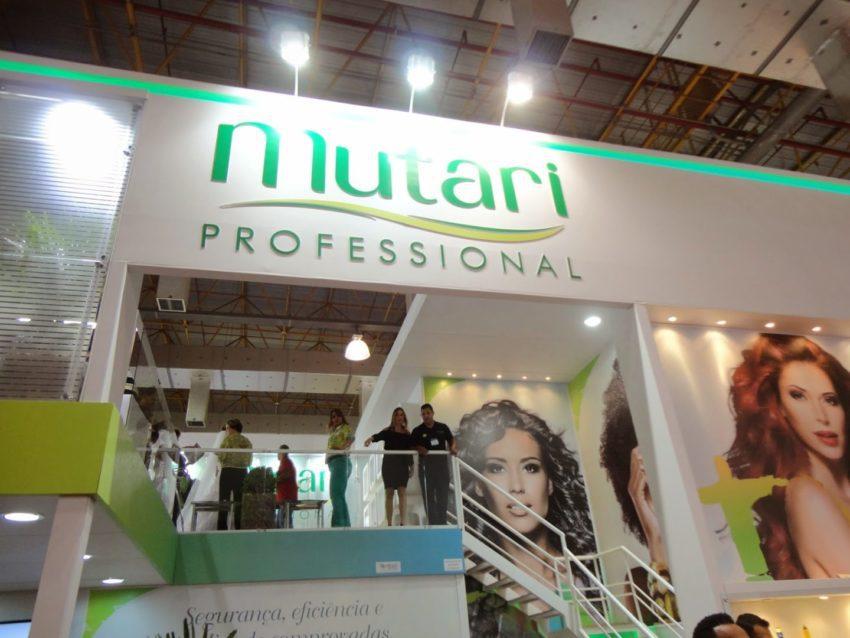 Mutari Cosméticos está em busca de distribuidores em São Paulo