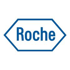 Roche Farma Brasil busca projetos inovadores de estudantes e recém-formados para BigCase de Esclerose Múltipla