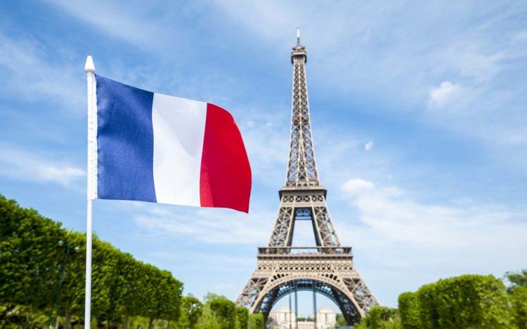 Candidaturas abertas para estudar em universidades francesas