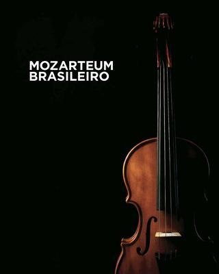 Músicos de São Paulo são selecionados para integrar a Orquestra Acadêmica Mozarteum Brasileiro