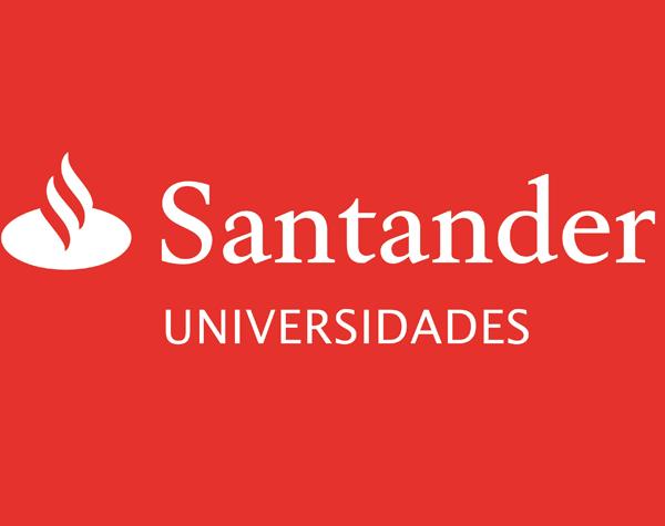 Prêmio de até R$ 100 mil para startups, universitários e microempreendedores