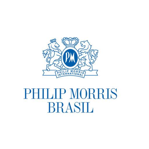 Prorrogadas as inscrições para o programa global de estágio da Philip Morris Brasil