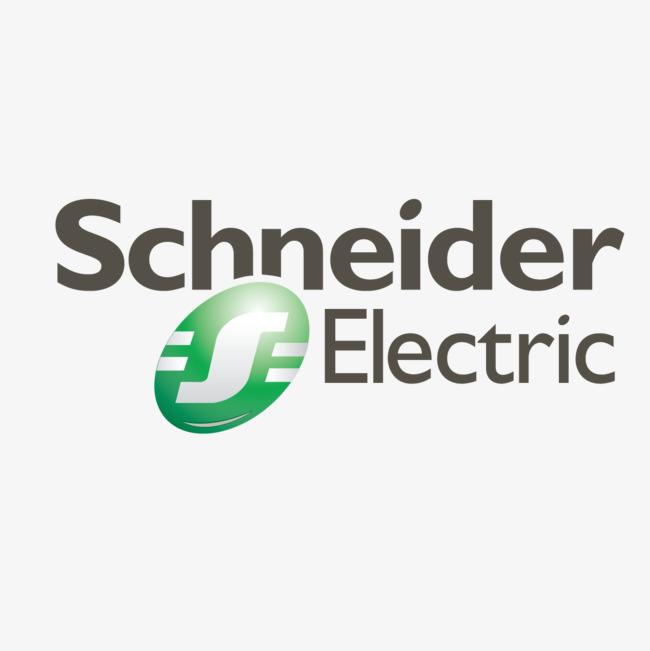 Schneider Electric contrata profissionais de TI