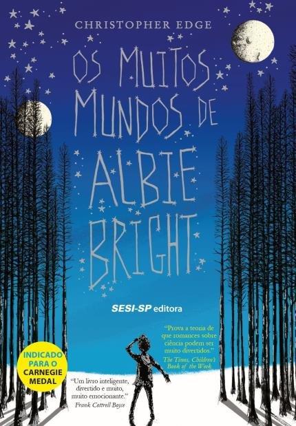 Sesi promove lançamentos de livros dedicados ao universo infanto juvenil