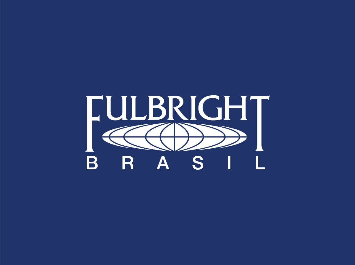 Comissão Fulbright e Capes oferecem bolsas para doutorado completo nos Estados Unidos