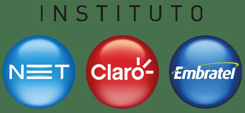 Instituto NET Claro Embratel traz segunda temporada de websérie com grandes pensadores na educação