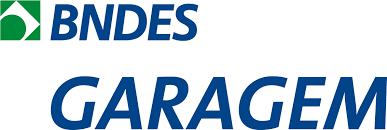 Última semana para inscrição de startups no Programa BNDES Garagem