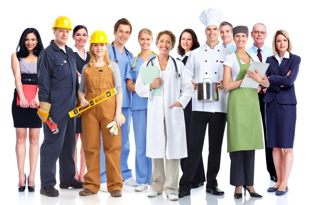 5 profissões tecnológicas despontam e prometem mudar as relações de trabalho