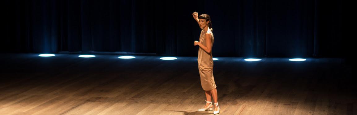 Artistas envolvidos em polêmicas recentes discutem censura e liberdade de expressão em espetáculo no TUSP