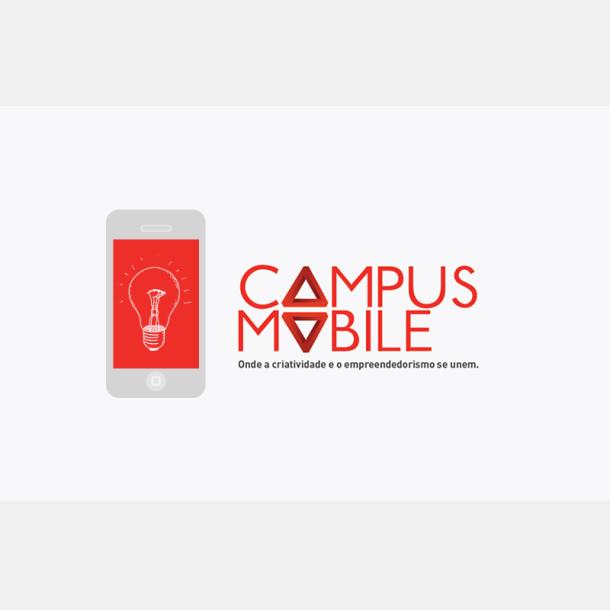 Estudantes paulistas participam da semana presencial do Campus Mobile