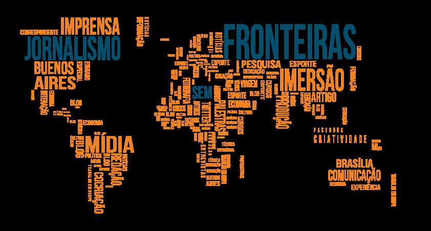 Inscrições Abertas – Correspondente Internacional em Buenos Aires