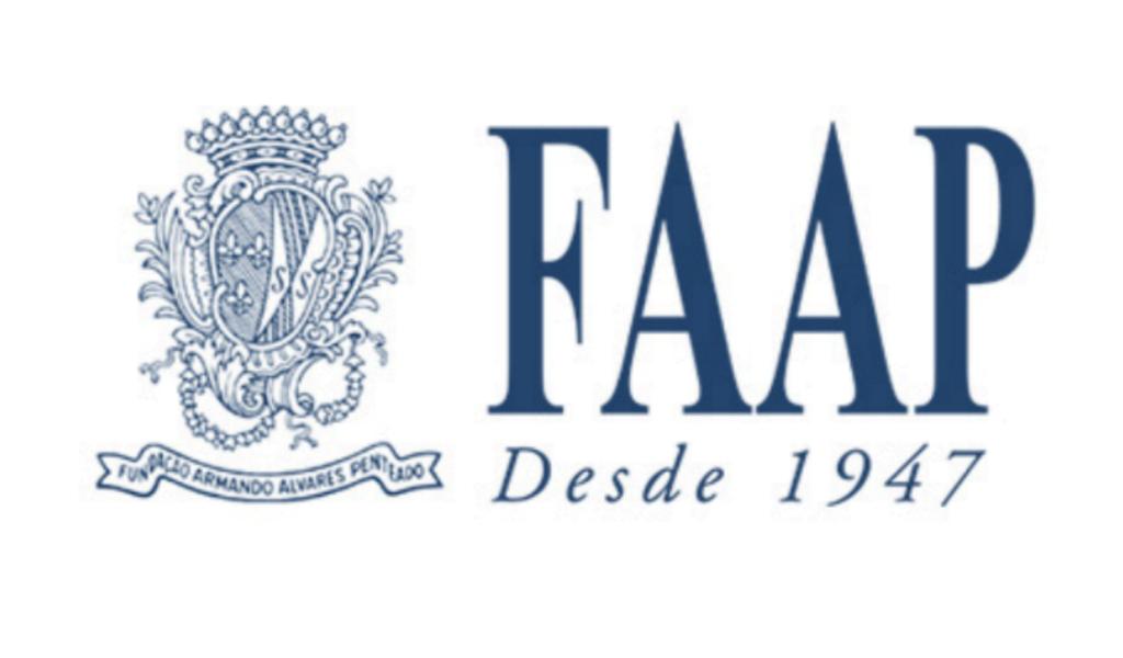 Inscrições para a Residência Artística FAAP prorrogadas até 15/02