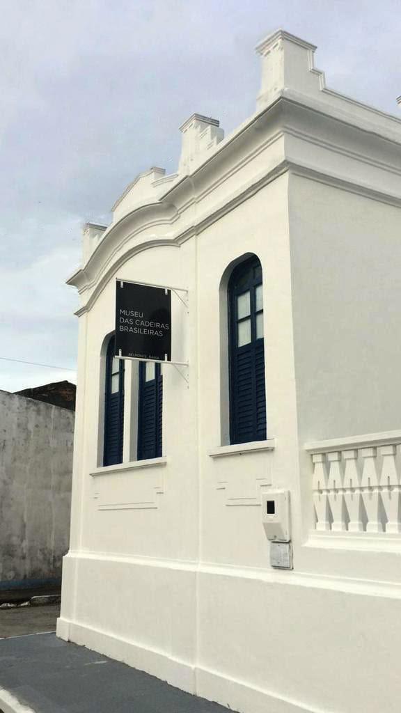 Katz investe no desenvolvimento de Belmonte, na Bahia
