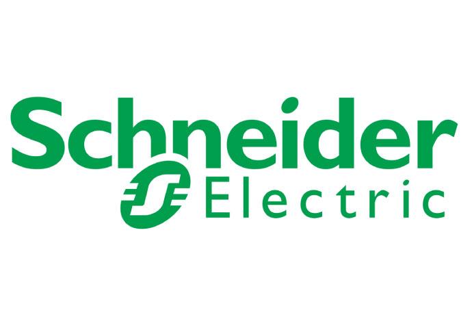 Schneider Electric Brasil anuncia vagas para Programa de Estágio 2019