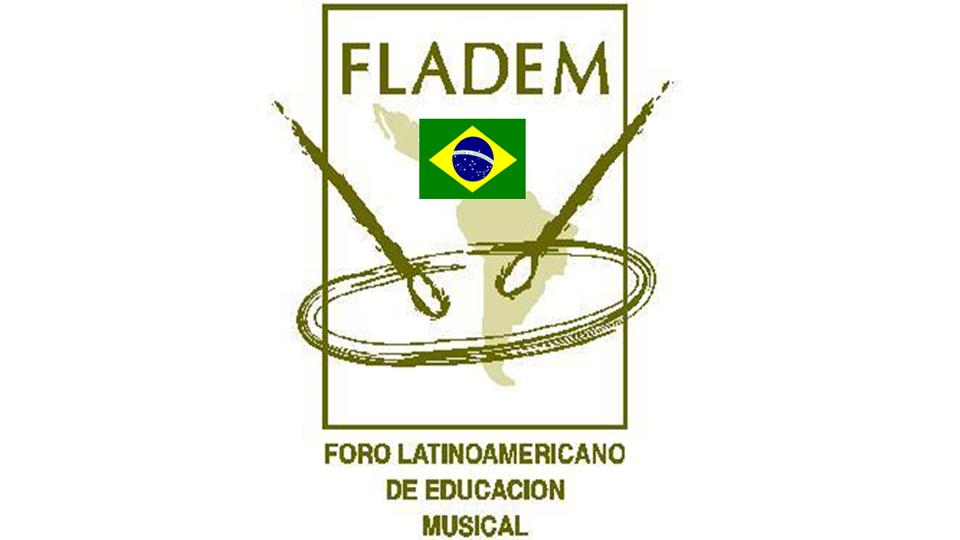Faculdade Santa Marcelina recebe Fórum Latino Americano de Educação Musical