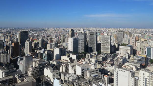 Parceria Alemanha-São Paulo possibilita fomento de projetos em todas as áreas do conhecimento