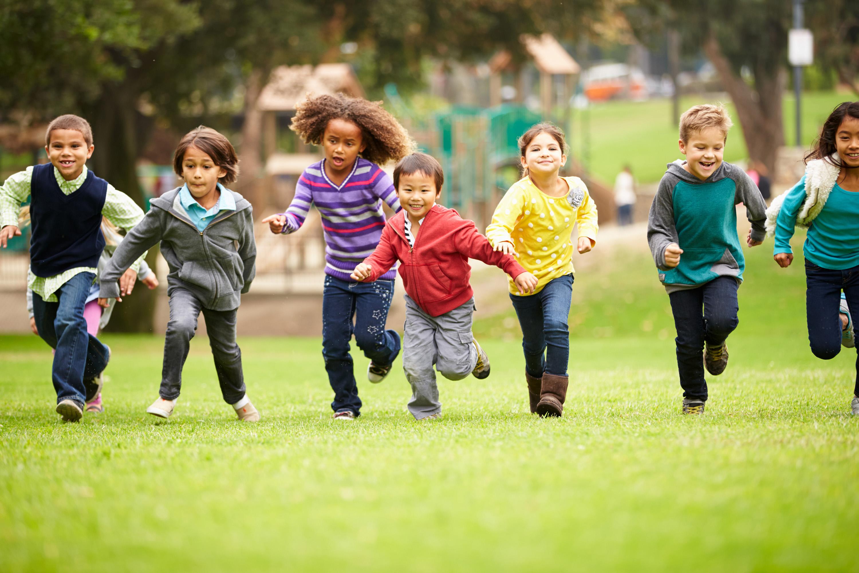 Aumenta número de crianças e adolescentes no Cadastro Nacional de Adoção