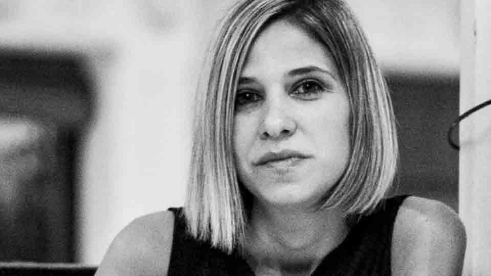 Flip 2019 – venezuelana Karina Sainz Borgo é presença confirmada
