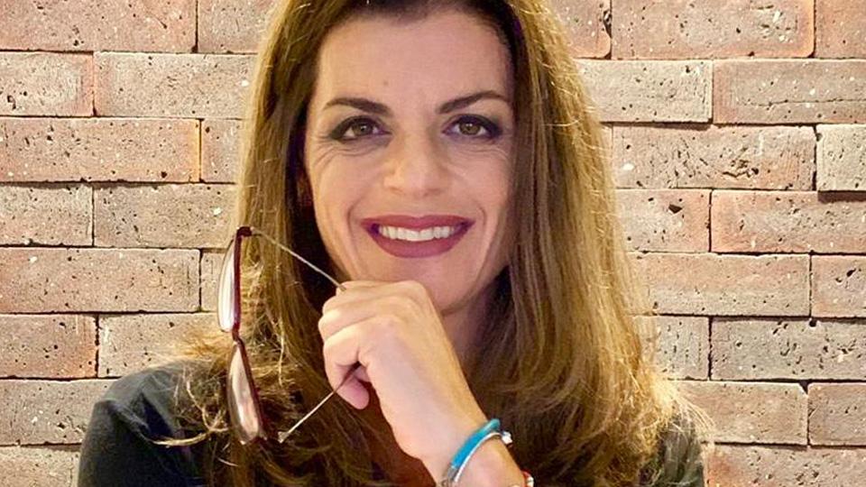 Google, LinkedIn, Twitter e Amazon juntos em iniciativa gratuita voltada para jornalistas de todo o Brasil