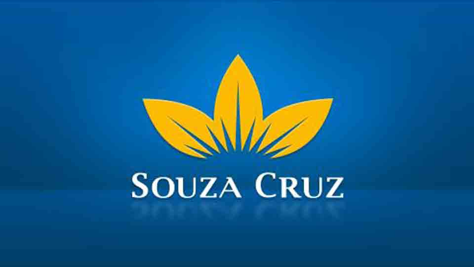 Souza Cruz abre inscrições para novos fornecedores