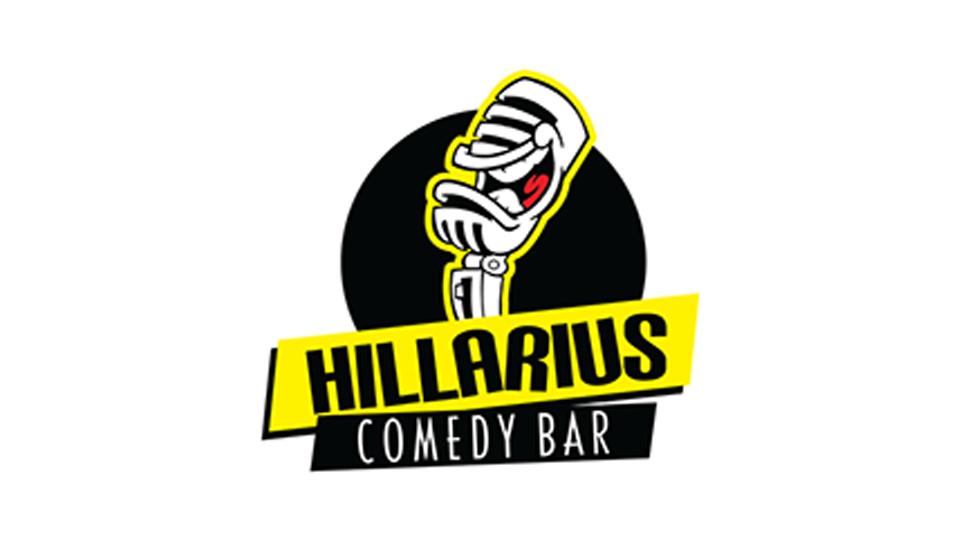 Tatuapé ganha novo clube de humor: Hillarius Comedy abre sua primeira casa na Zona Leste