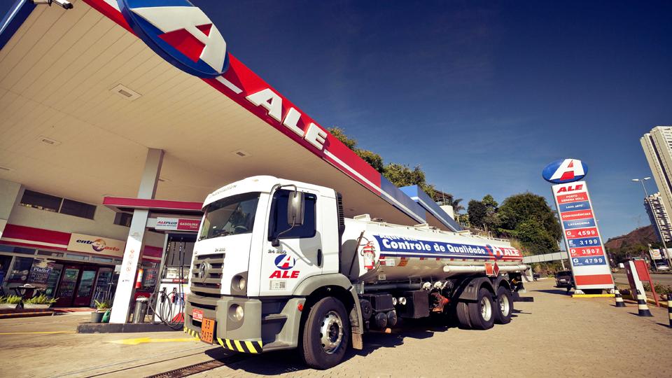 ALE Combustíveis abre inscrições para Programa de Trainee 2019