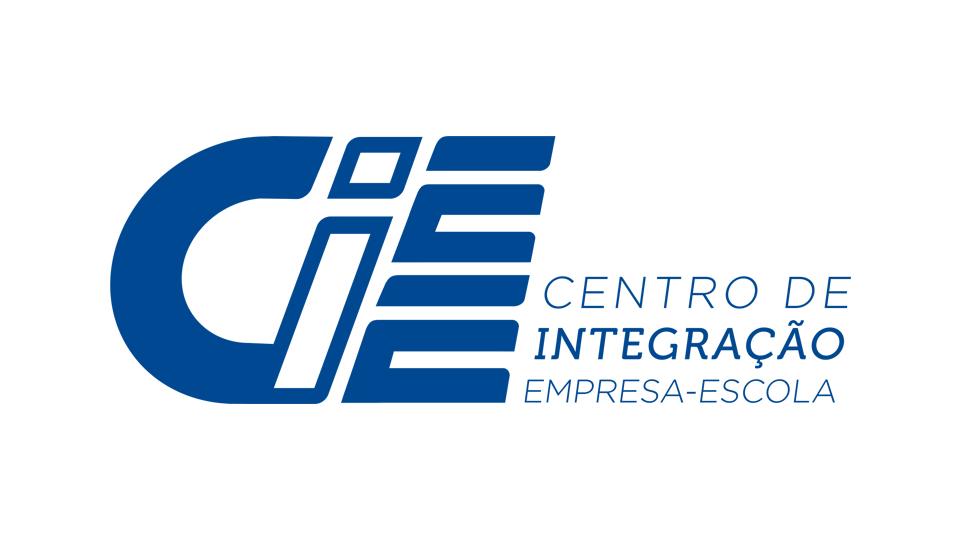 Expo CIEE terá espaço dedicado a palestras sobre Empreendedorismo