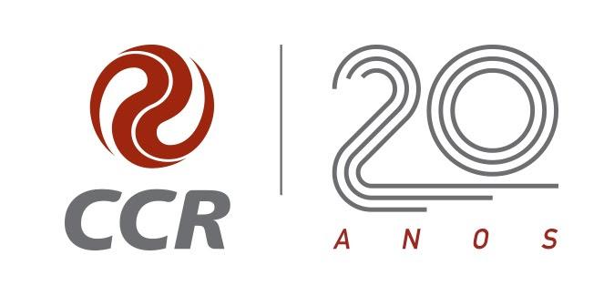 Grupo CCR abre inscrições para o Programa de Trainee 2019