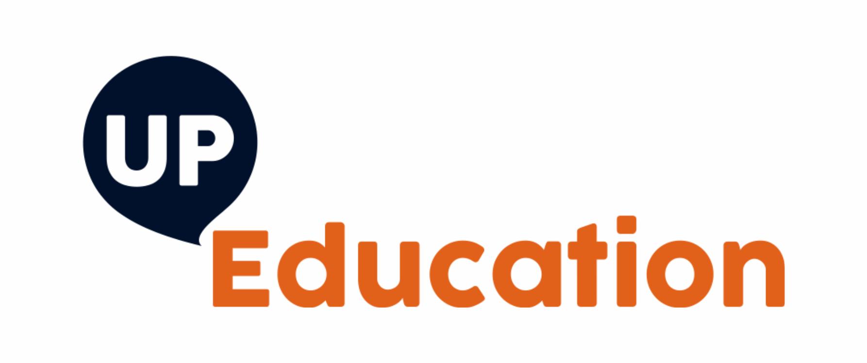 UP Education abre inscrições para programa de apoio às certificações Microsoft Educação para professores