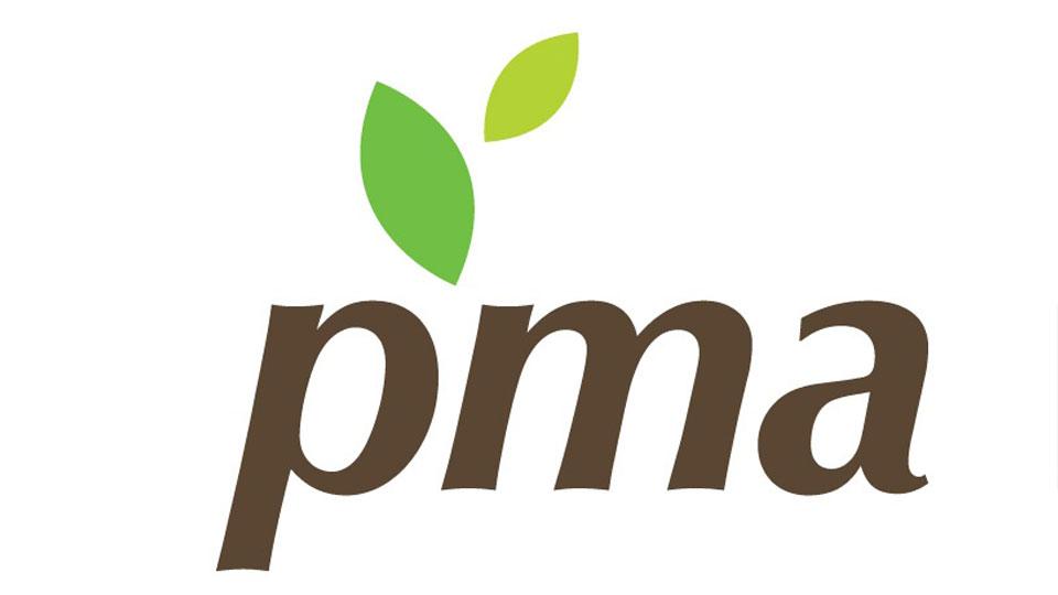 Associados da PMA Brasil participam da Bio Brazil Fair e Naturaltech