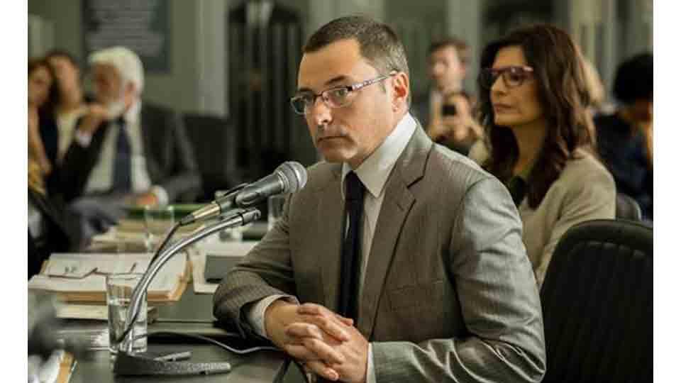 Emilio Orciollo Neto, perfil de um dedicado operário das artes