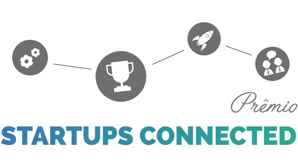 Estão abertas as inscrições para a 4ª edição do Programa Startups Connected, da Câmara Brasil-Alemanha