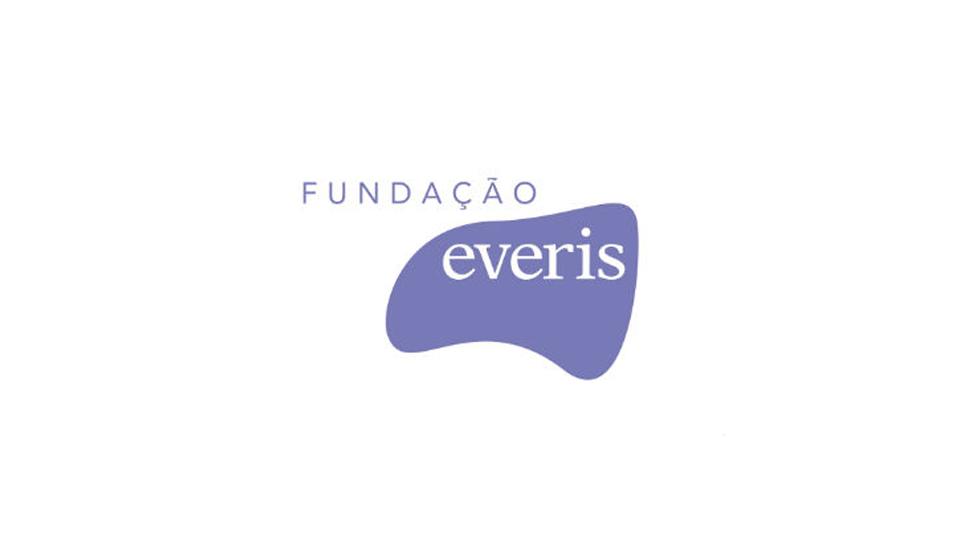 Fundação Everis abre inscrições para o Prêmio Empreenda Saúde 2019