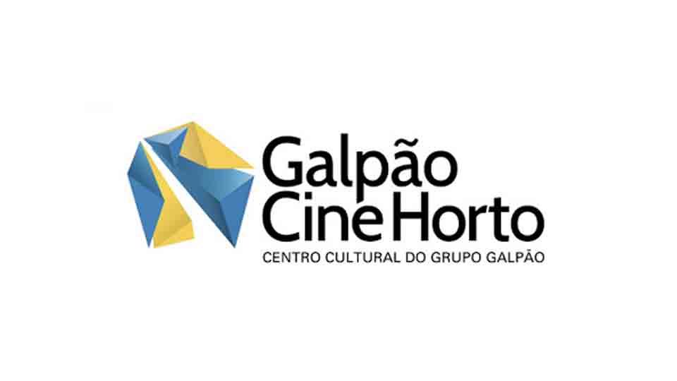 Galpão Cine Horto lança edital para projetos musicais