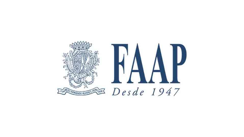 Residência Artística FAAP recebe inscrições de artistas visuais até 31 de julho