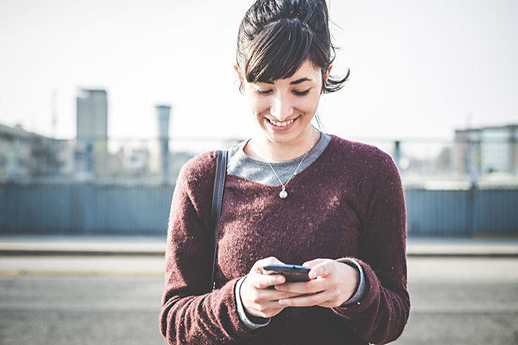 Startup conecta quem quer compartilhar com quem deseja adquirir conhecimento