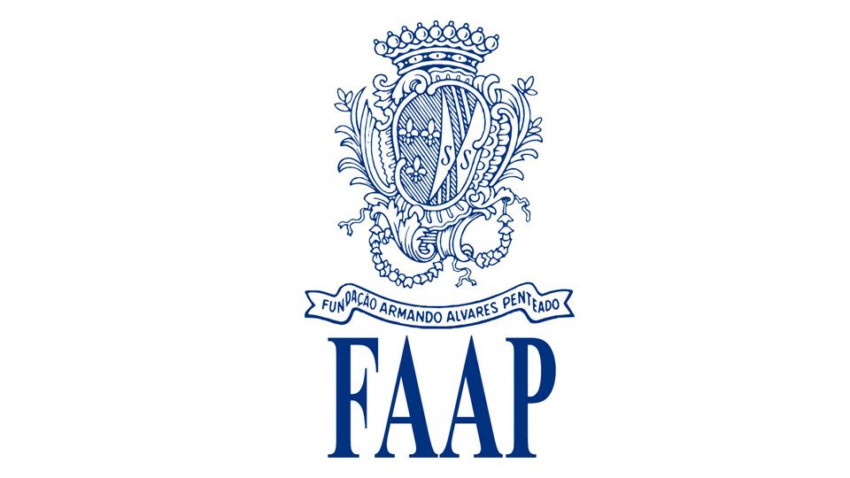 FAAP lança curso superior de dois anos, com foco em inovação e empreendedorismo