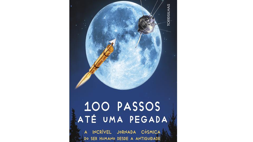 Os 50 anos da Apollo 11 – 7 curiosidades sobre o projeto
