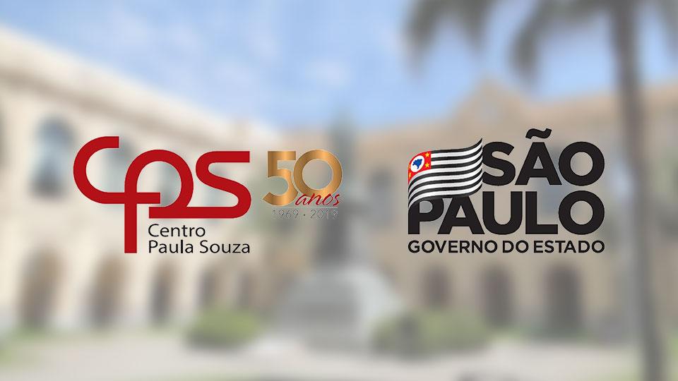 Centro Paula Souza divulga lista de aprovados para intercâmbio