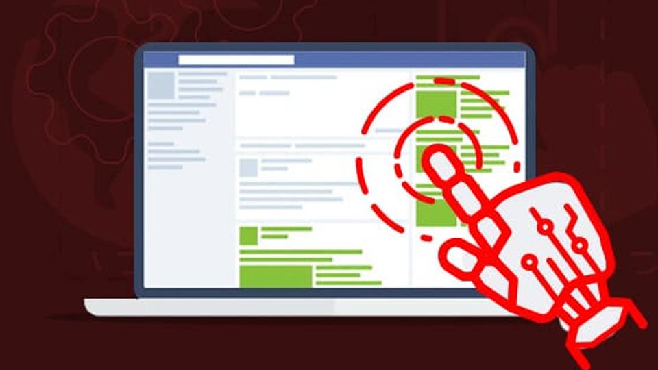 Fake Clique e fraudes em publicidade digital geram prejuizos
