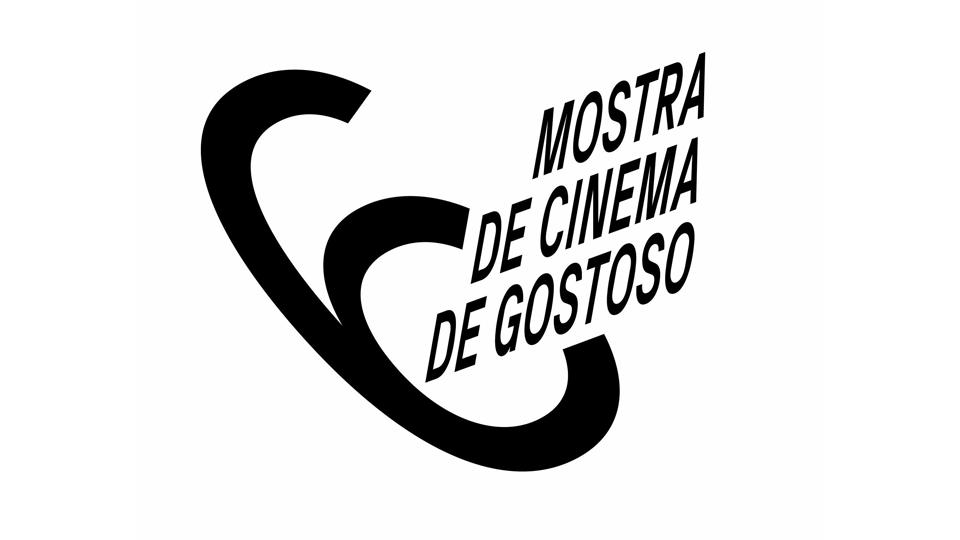 Inscrições abertas para 6a. Mostra de Cinema de Gostoso – Até dia 23/08