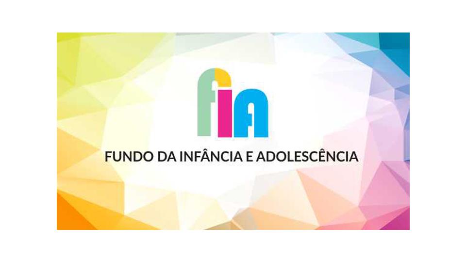 Prorrogadas as inscrições para Edital Fundos da Infância e Adolescência