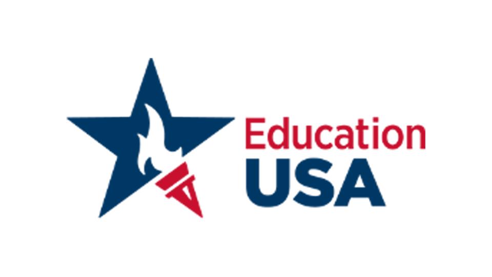 Quer estudar nos EUA e não tem ideia por onde começar? Conheça a Feira Education USA