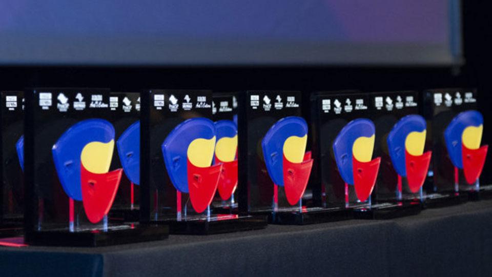Com pesar informamos que a última edição do Prêmio São Paulo de Incentivo ao Teatro Infantil e Jovem acontece no Teatro Sérgio Cardoso