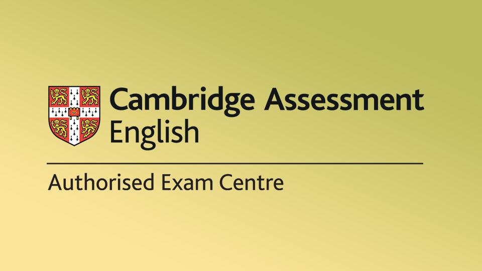 Feira de intercâmbios gratuita recebe Cambridge English para abordar o papel do inglês no futuro