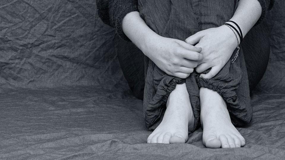 Setembro amarelo: prevenção ao comportamento suicida