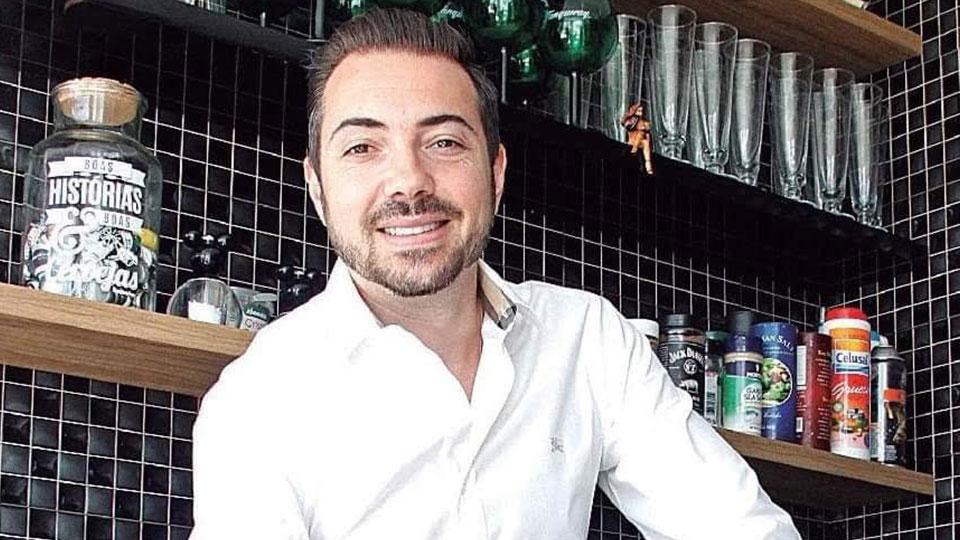 Em 20 dias empresário gera R$30 milhões para cidade do interior de SP